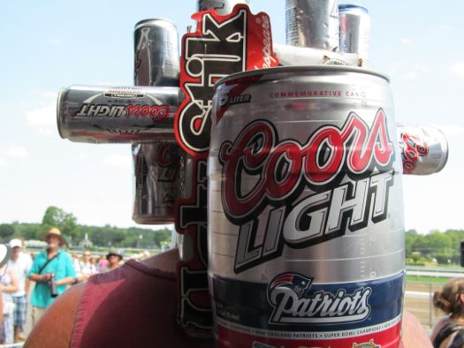 2012 hats beer can back.jpg