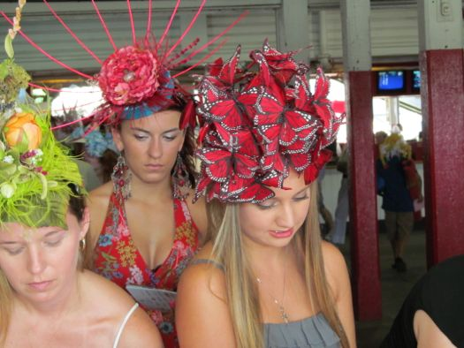 2012 hats butterflies.jpg