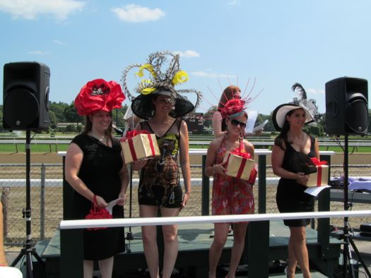 2012 hats fashionable winners.jpg