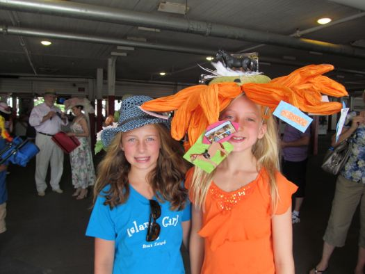2012 hats orange flower.jpg