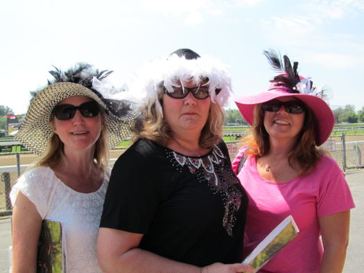 2012 hats sara barb nancy.jpg