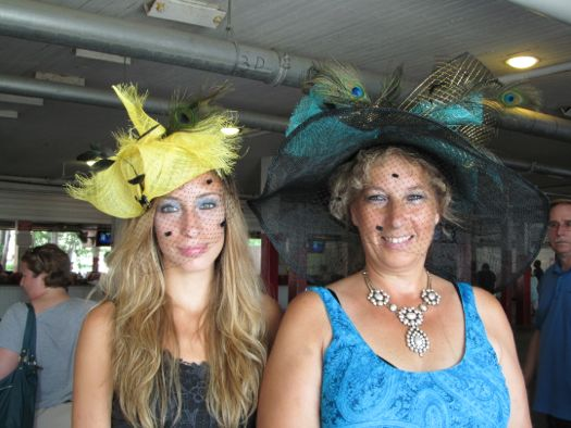 2012 hats yellow and blue.jpg