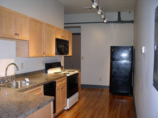 33-maiden-lane kitchen credit capitalize albany.jpg