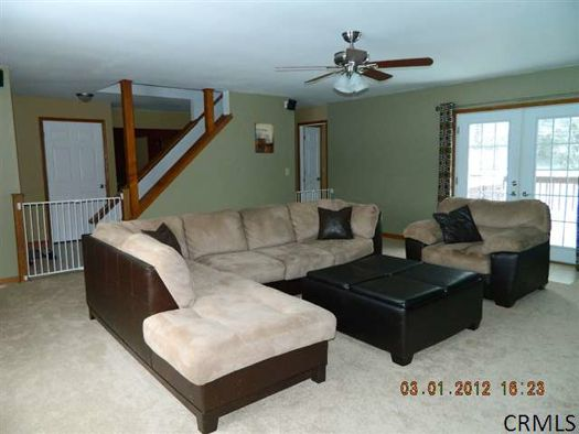 36 Cramer Path Living room credit CRMLS.jpg