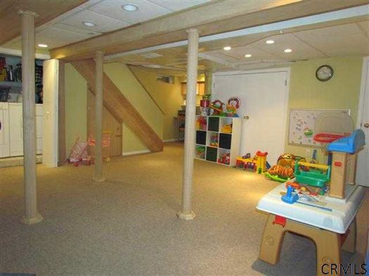 671newscotland basement Credit CRMLS.jpg