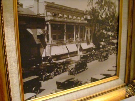 Bolster Saratoga streetscape.jpg