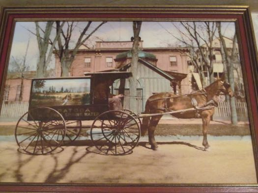 Bolster hand colored horse and wagon.jpg