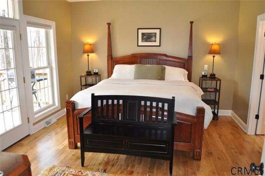 Princetown bedroom Credit CRMLS.jpg