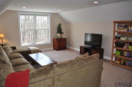 Princetown living room credit CRMLS.jpg