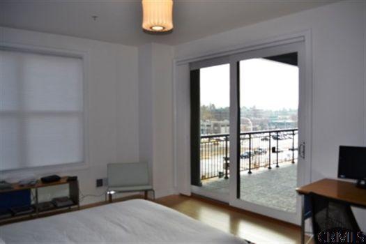 RR place bedroom Credit CRMLS.jpg