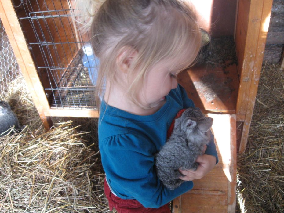 Radix Little girl with bunny 2.jpg