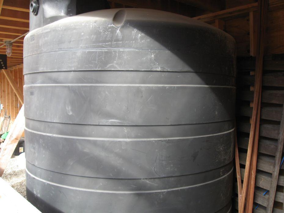 Radix Water Tank.jpg