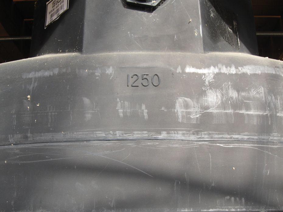 Radix Water tank CU.jpg