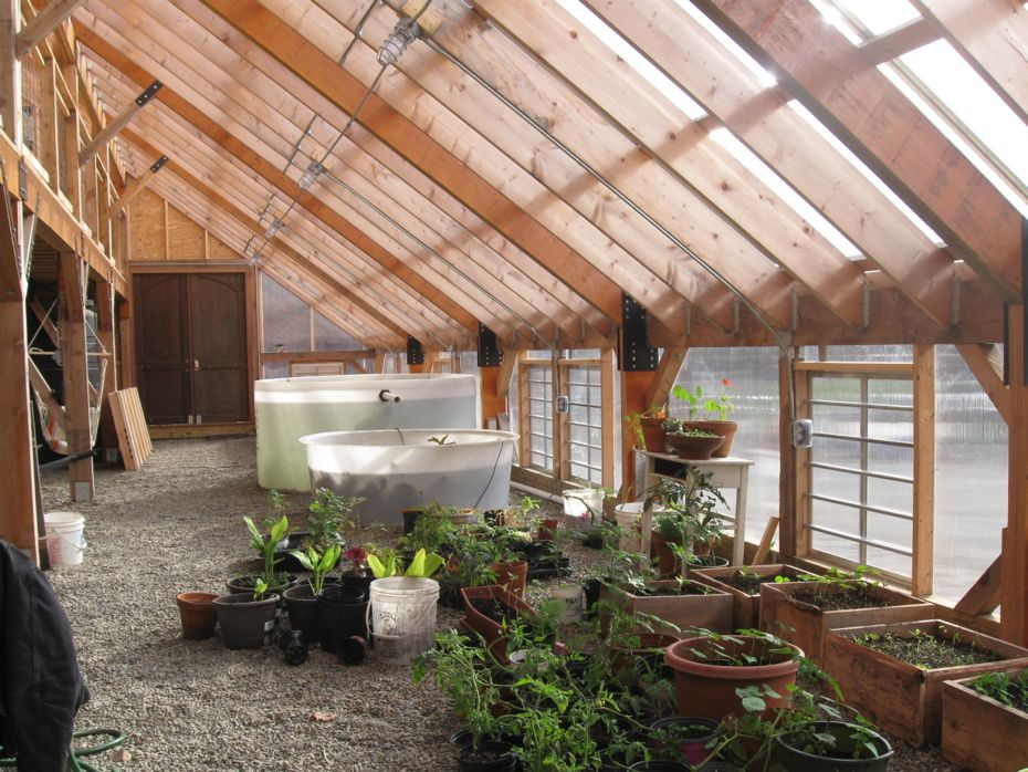 Radix greenhouse downstairs.jpg