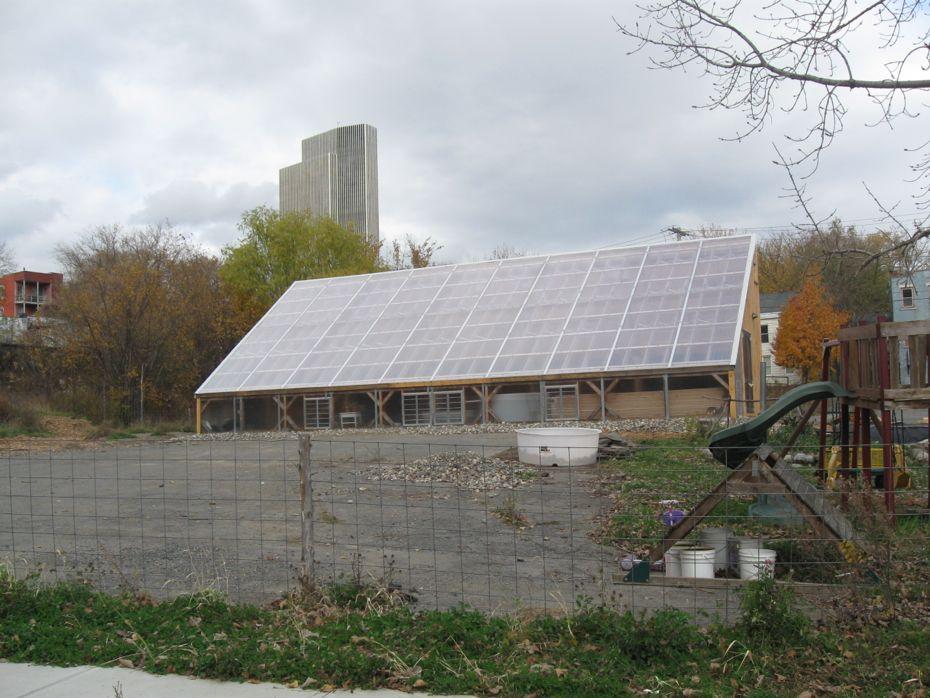 Radix greenhouse exterior.jpg