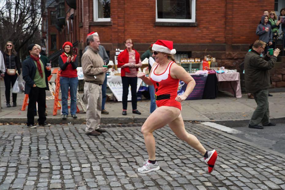 Speedo Sprint Barre 1 - Albany, NY - 2015, Dec - 02-2.jpg