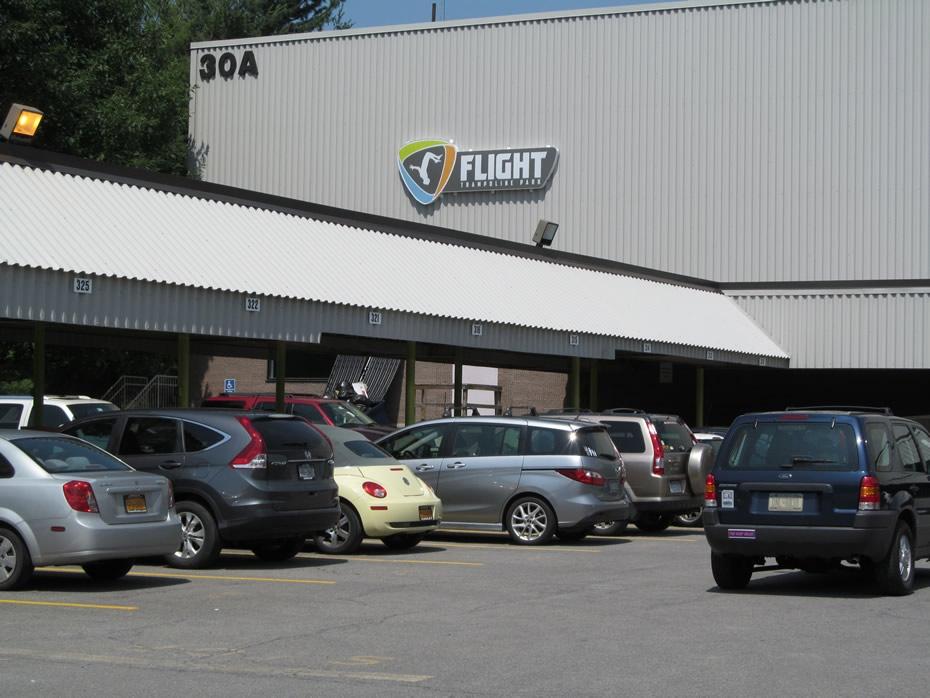 flight_trampoline_1.jpg