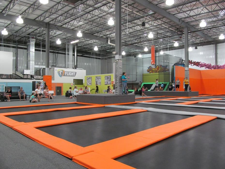 flight_trampoline_4.jpg