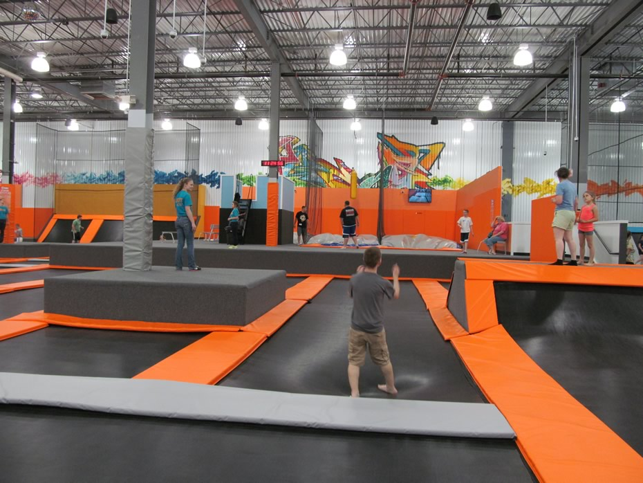 flight_trampoline_7.jpg