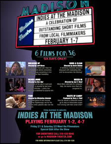 indies_at_madison_poster.jpg