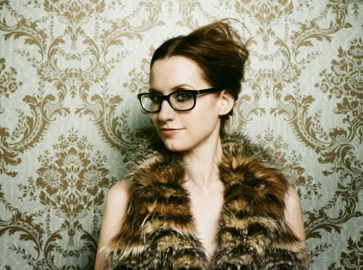 ingrid michaelson wallpaper