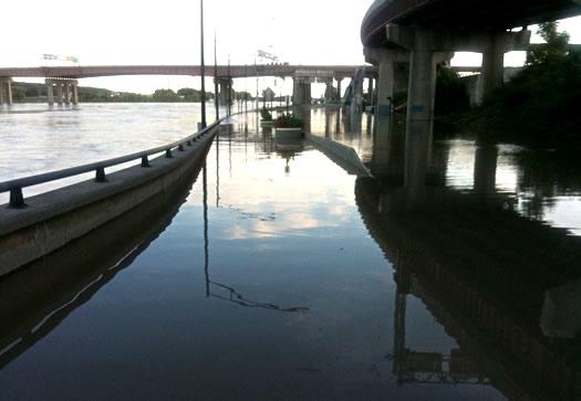 irene flooding albany waterfront 787