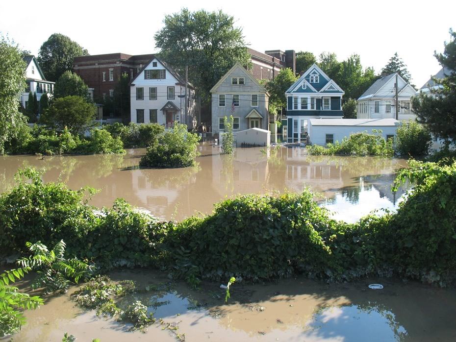 irene_flooding_schenectady_0212.jpg