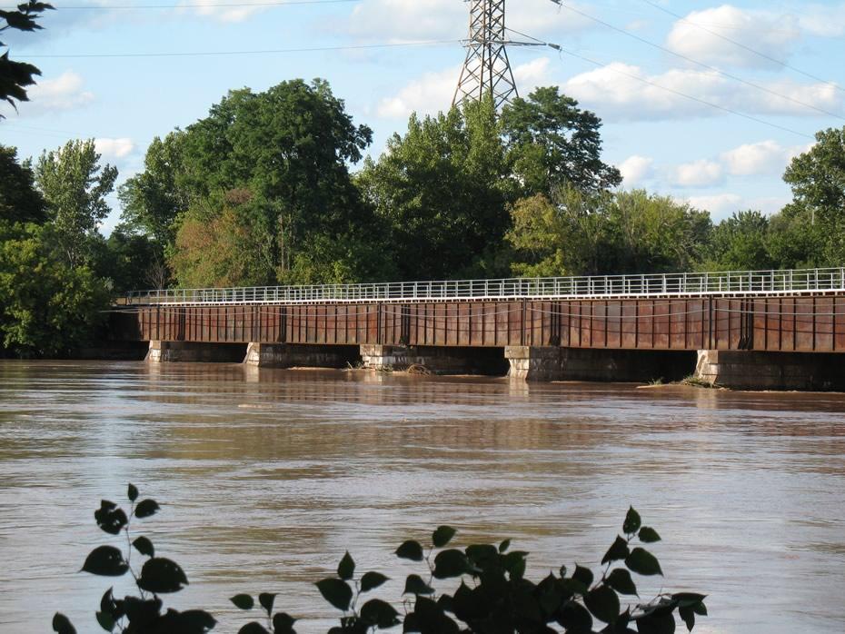 irene_flooding_schenectady_0222.jpg