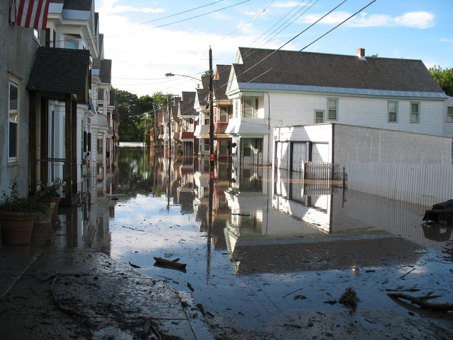 irene_flooding_schenectady_0237.jpg