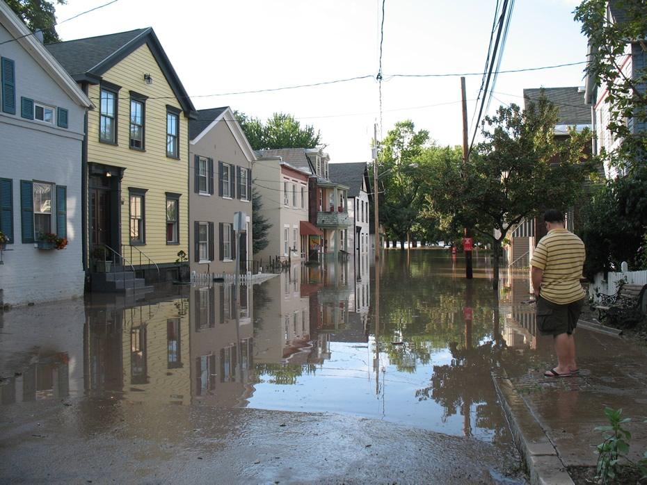 irene_flooding_schenectady_0256.jpg