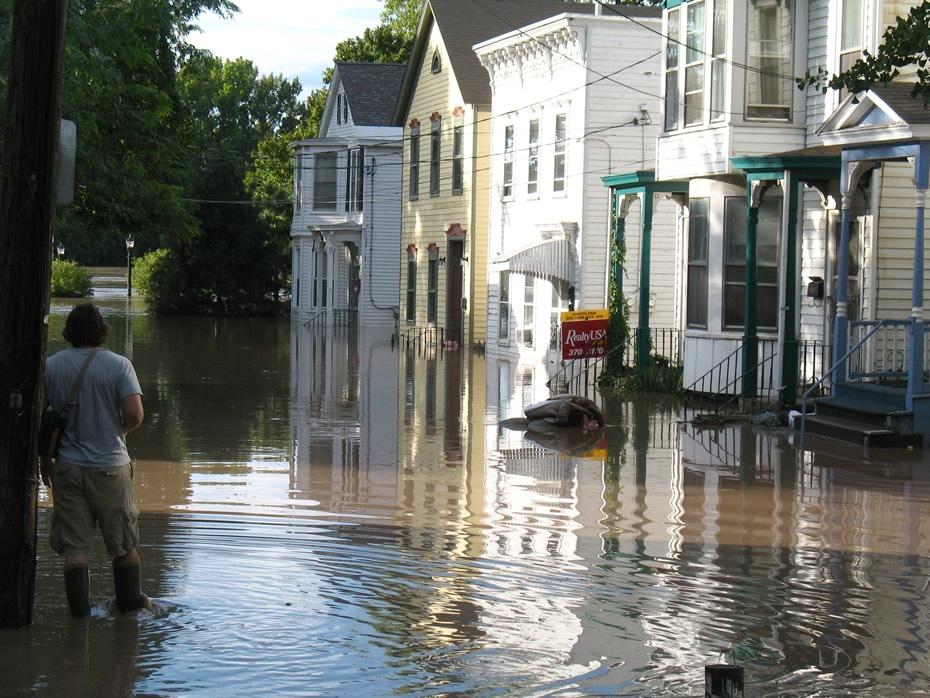 irene_flooding_schenectady_0266.jpg
