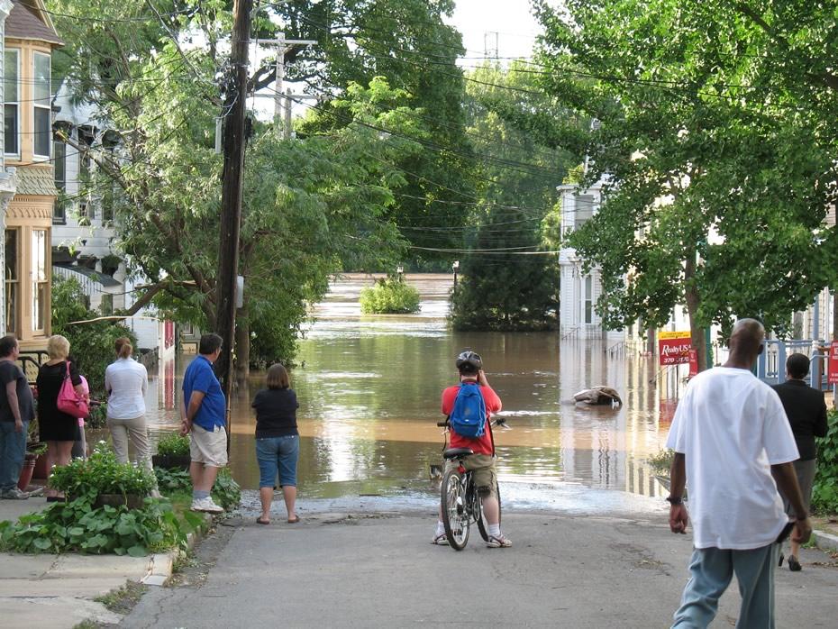 irene_flooding_schenectady_0268.jpg