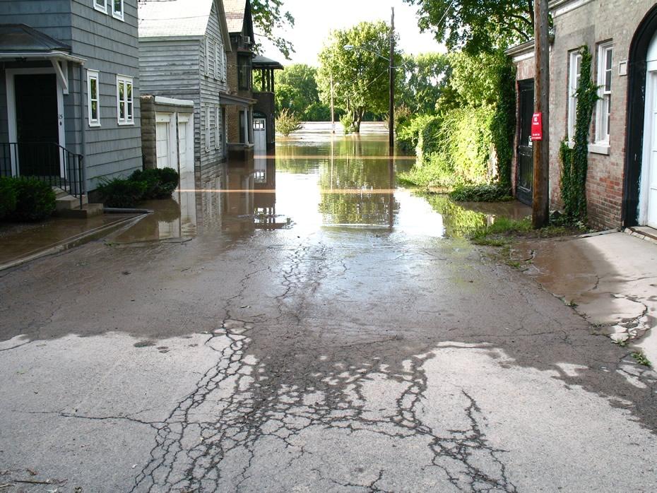 irene_flooding_schenectady_0277.jpg