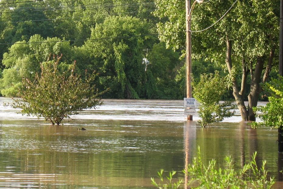 irene_flooding_schenectady_0287.jpg