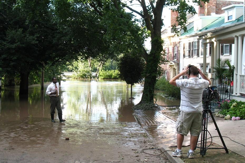irene_flooding_schenectady_0292.jpg
