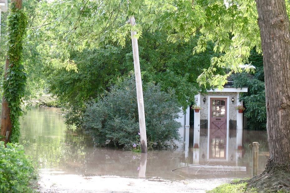 irene_flooding_schenectady_0312.jpg