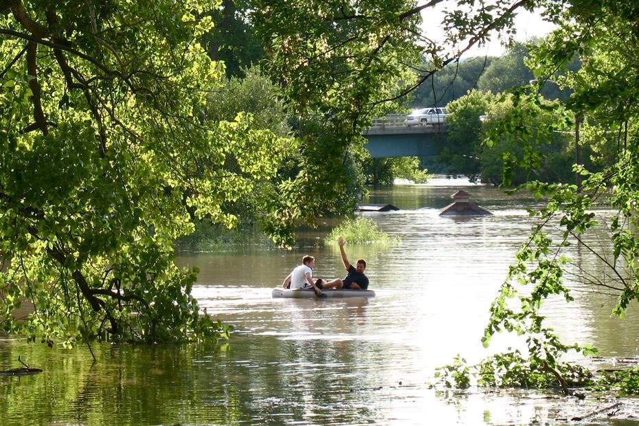 irene_flooding_schenectady_0314.jpg