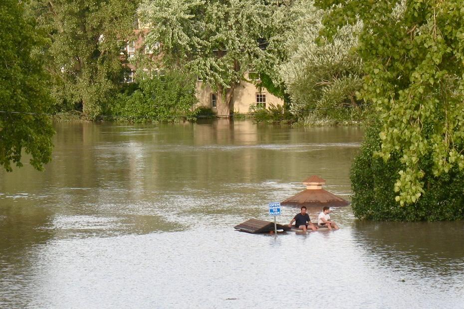 irene_flooding_schenectady_0325.jpg