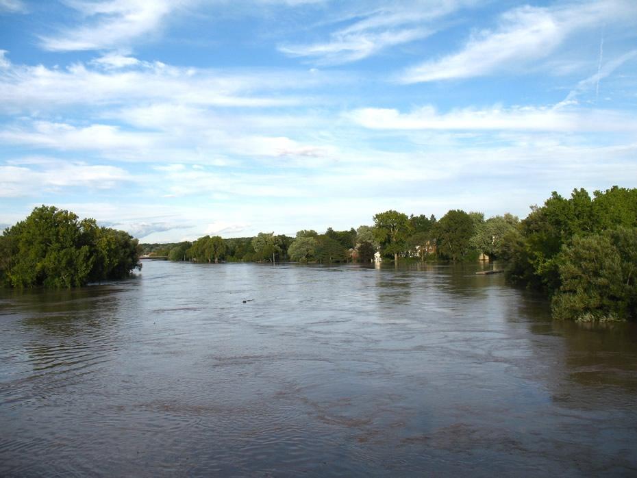 irene_flooding_schenectady_0328.jpg