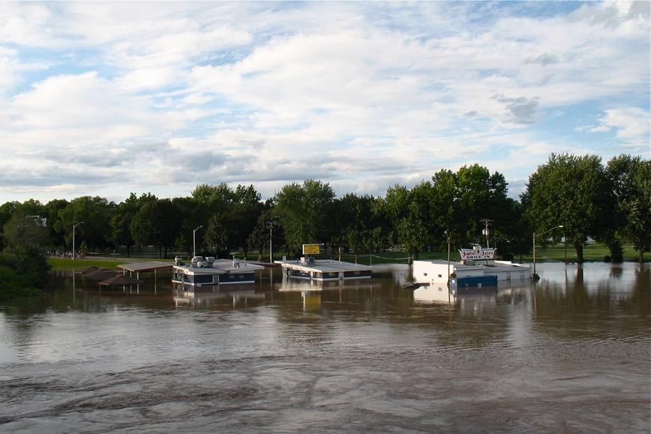 irene_flooding_schenectady_0331.jpg