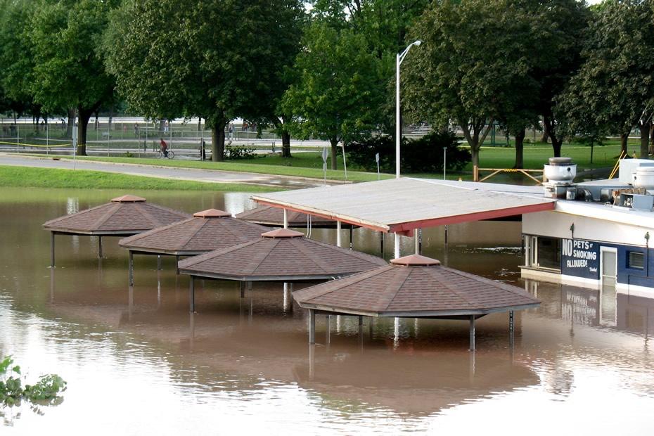 irene_flooding_schenectady_0341.jpg