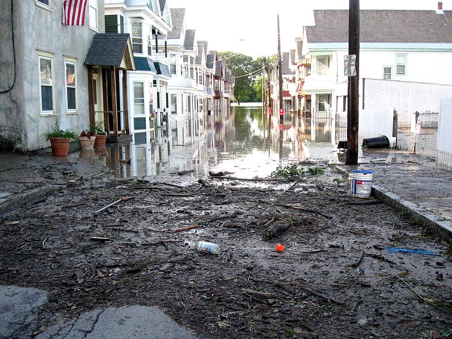 irene_flooding_schenectady_5656