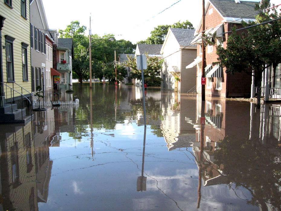 irene_flooding_schenectady_5663.jpg