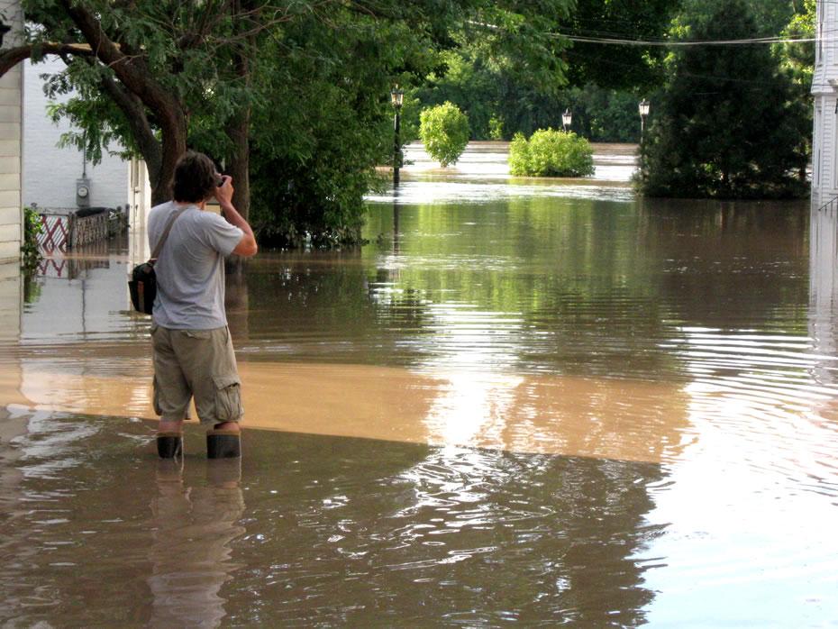 irene_flooding_schenectady_5774.jpg