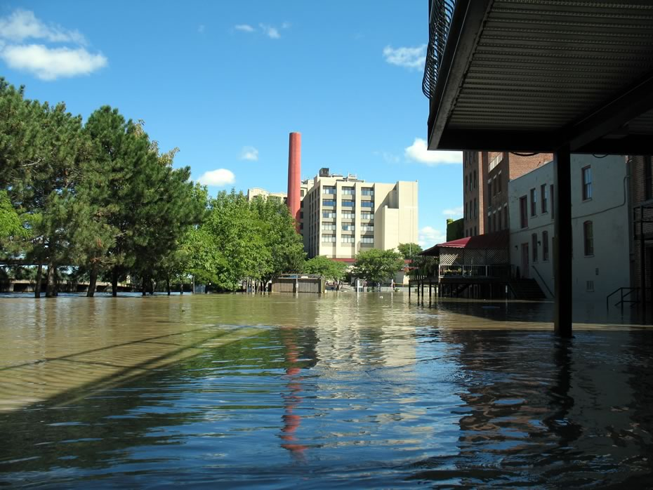 irene_flooding_troy_0034.jpg