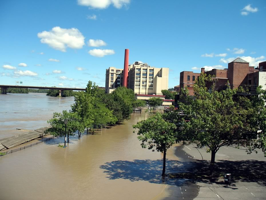 irene_flooding_troy_0045.jpg