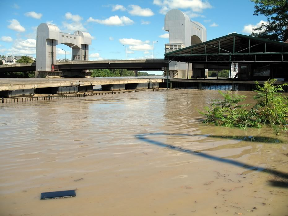 irene_flooding_troy_0071.jpg