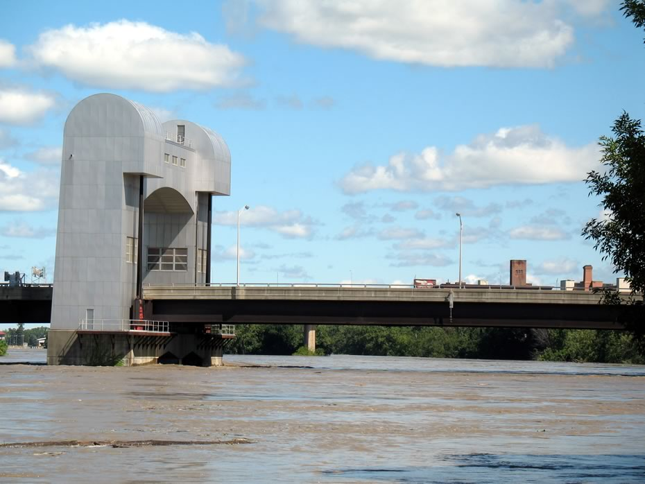 irene_flooding_troy_0081.jpg