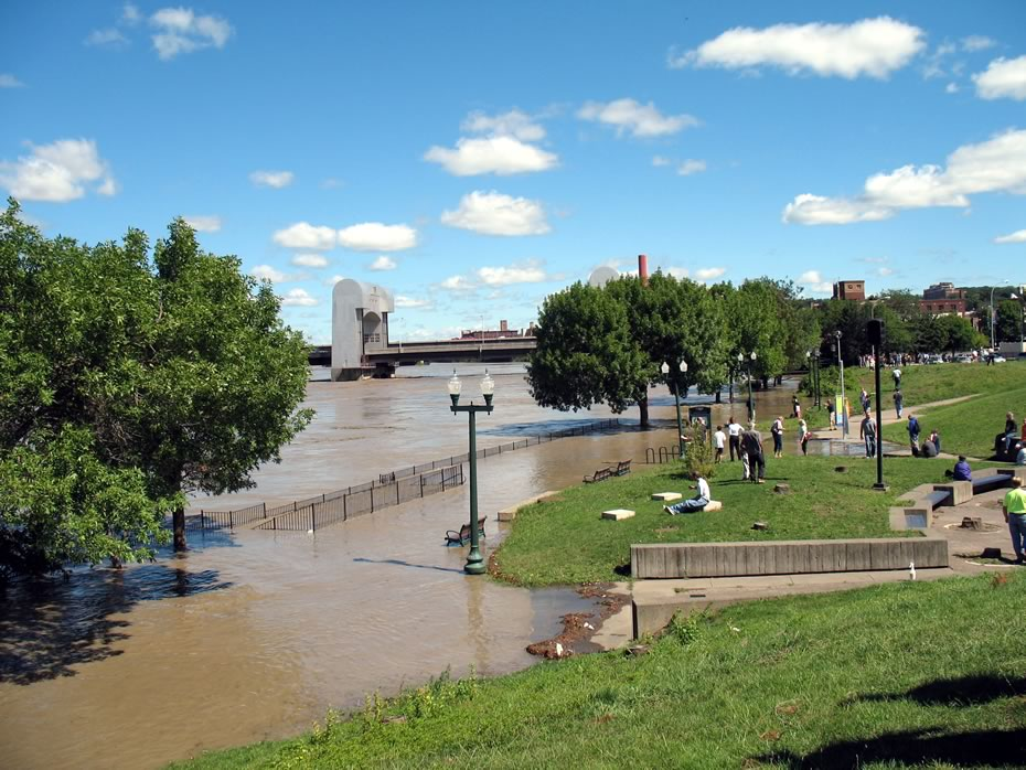 irene_flooding_troy_0085.jpg