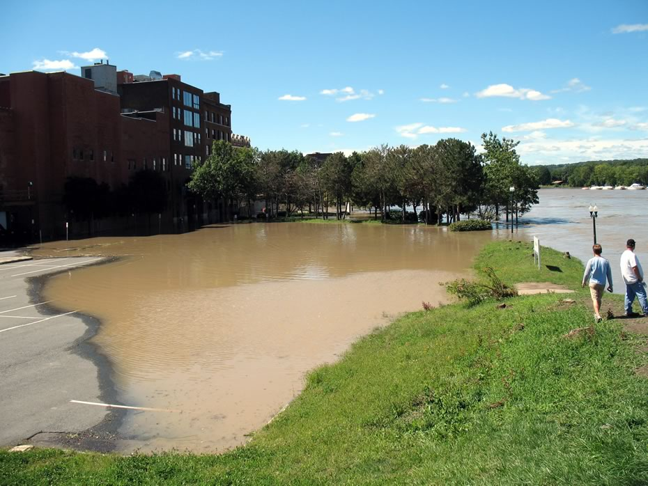 irene_flooding_troy_0091.jpg